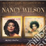 Nancy Wilson - This Mother'S Daughter cd musicale di Wilson Nancy