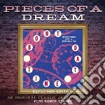Bout dat time - expanded edition cd musicale di Pieces of a dream