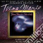 Starchild - expanded edition cd musicale di Teena Marie