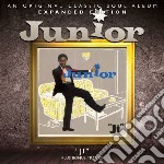 Junior - Ji - Expanded Edition cd musicale di Junior