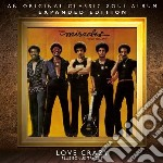 Love crazy ~ expanded edition cd musicale di Miracles