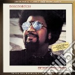 Beazilian love affair ~expanded edition cd musicale di George Duke