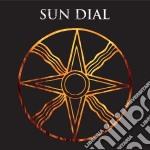 Sun Dial - Sun Dial cd musicale di Dial Sun