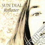 Reflecter cd musicale di Dial Sun