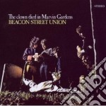 Beacon Street Union - The Clown Died In Marvin Gardens cd musicale di BEACON STREET UNION