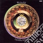 Wichita Fall - Life Is But A Dream cd musicale di Fall Wichita