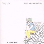 Tracey Thorn - A Distant Shore cd musicale di Tracey Thorn