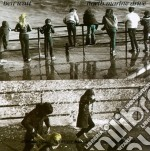 Ben Watt - North Marine Drive cd musicale di Ben Watt