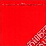 Felt - Strange Of Idols Pattern cd musicale di FELT