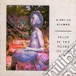 Fisher, Morgan - Peace In The Art Of City cd musicale di Morgan Fisher