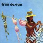 Free Design - Best Of Free Design cd musicale di Design Free