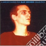 Blue Orchids - Darker Bloom cd musicale di Orchids Blue