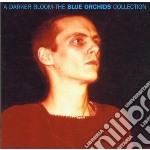 DARKER BLOOM                              cd musicale di Orchids Blue