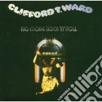 Ward, Clifford T - No More Rock'n'roll cd musicale di Clifford t Ward