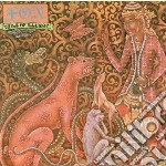 CD - FOX - TAILS OF ILLUSION cd musicale di FOX