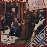 Ward, Clifford T - Sometime Next Year cd musicale di Clifford t Ward