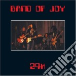 Band Of Joy - 24k cd musicale di BAND OF JOY