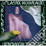 Classic Nouveaux - Secret cd musicale di Nouveaux Classic