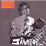 CD - BOB, JIM - BEST OF cd musicale di Jim Bob