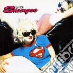 Shampoo - We Are Shampoo cd musicale di SHAMPOO