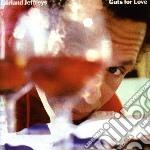 Garland Jeffreys - Guts For Love cd musicale di Garland Jeffreys