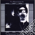 INDEPENDENT SINGLES COLLECTION            cd musicale di Set Monochrome