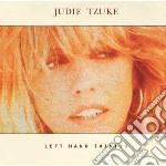 Judie Tzuke - Left Hand Talking cd musicale di Judie Tzuke