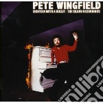 Wingfield, Pete - Eighteen With A Bullet cd musicale di Pete Wingfield