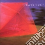 Frazier Chorus - Sue cd musicale di Chorus Frazier