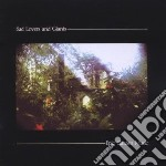 EPIC GARDEN MUSIC                         cd musicale di SAD LOVERS AND GIANTS