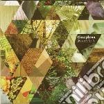 Cineplexx - Nuevahola cd musicale di CINEPLEXX