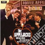 Applejacks - Applejacks cd musicale di APPLEJACKS
