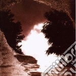 Sad Lovers & Giants - Feeding The Flame cd musicale di SAD LOVERS & GIANTS