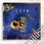 Moose - Xyz cd musicale di MOOSE
