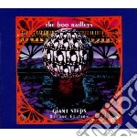 Giant steps cd musicale di Radleys Boo