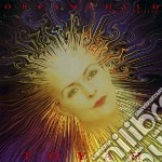 Dreamchild (special edition) cd musicale di TOYAH