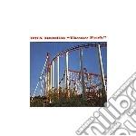 Bmx Bandits - Theme Park cd musicale di Bandits Bmx