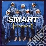 Smart cd musicale di SLEEPER
