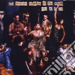 Take me to god - deluxeedition cd musicale di Jah wobble sinvaders