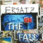 (LP VINILE) Ersatz g.b. lp vinile di The Fall