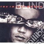 Blind - expanded edition cd musicale di Works Icicle