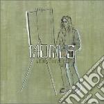 Momus - Stars Forever cd musicale di MOMUS