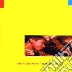 Mr.swenson - Sensual Man cd musicale di MR.SWENSON