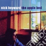 Apple bed - expanded edition cd musicale di Nick Heyward