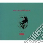 Hussey - Regan - Curios cd musicale di Hussey - regan