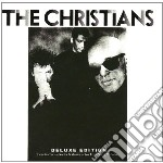 Christians - deluxe edition cd musicale di Christians