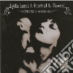 Lydia Lunch / Rowland S.Howard - Shotgun Wedding cd musicale di Lydia/howard Lunch
