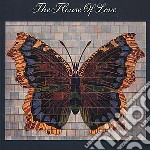 House of love - deluxe edition cd musicale di House of love