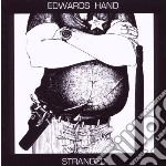 Edwards Hand - Stranded cd musicale di Hand Edwards