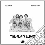 Outward bown cd musicale di Alan Bown